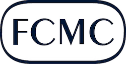 Deadline Extended: Call for Fellow CMC Nominations