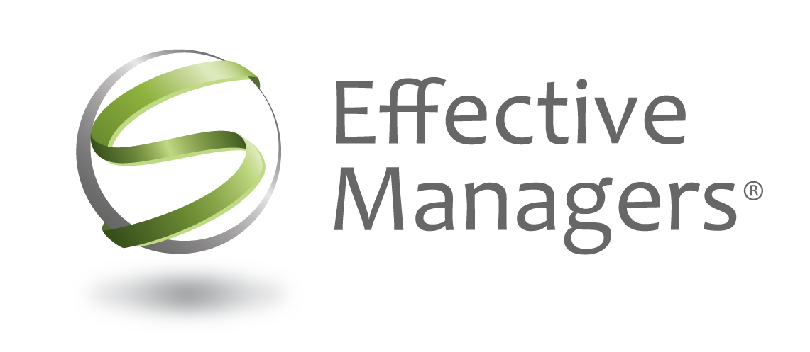 Effective Managers Master Class Series
