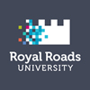 Royal Roads University - School of Business