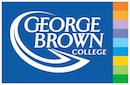 George Brown College - School of Management