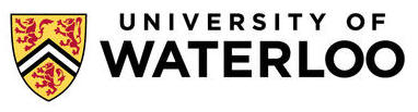 University of Waterloo, Faculty of Engineering's Conrad Business, Entrepreneurship, and Technology Centre
